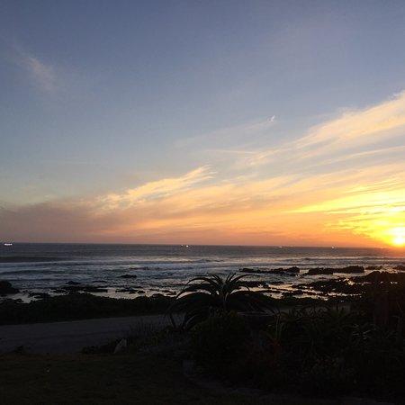 Beachview, South Africa: photo0.jpg