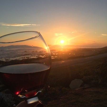 Beachview, South Africa: photo2.jpg