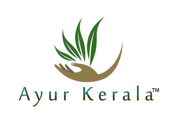 ‪Ayur Kerala Health Care‬