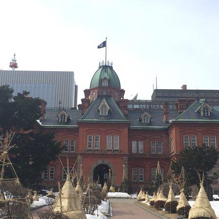 日本札幌市: photo1.jpg