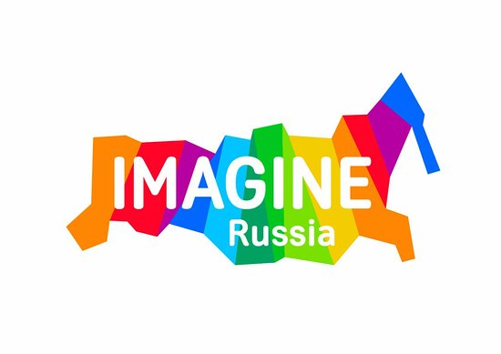 Imagine Russia