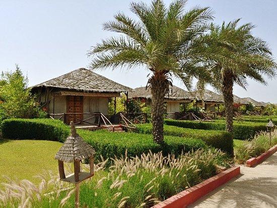 Serena Beach Resort