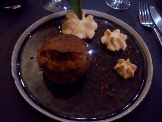 Fleur de sel, Bourgoin-Jallieu - Restaurant Avis, Numéro ...