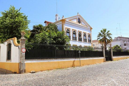 Palacete da Rua do Cicioso