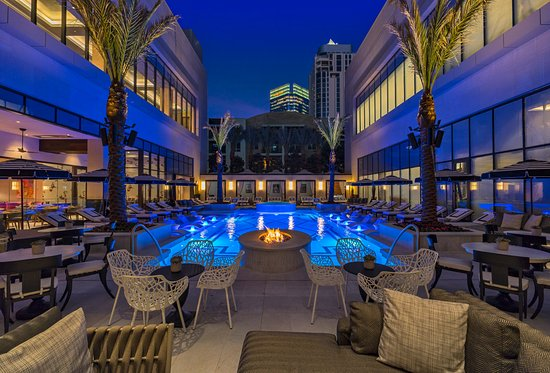 Post Oak Houston >> The Post Oak Hotel At Uptown Houston Updated 2019 Prices Reviews