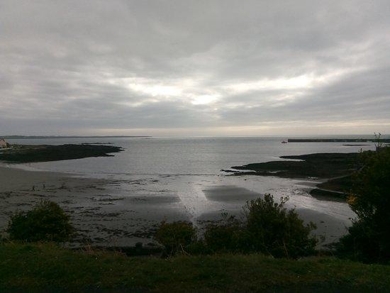 Foto de Port St. Mary