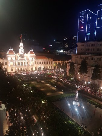 Rex Hotel: 20180120_231216_large.jpg