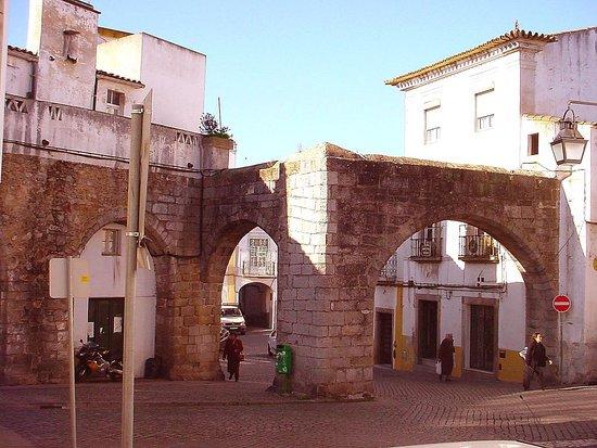 Largo Luis de Camões