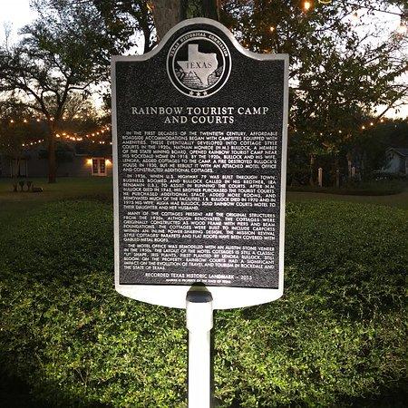 Rockdale, TX: photo0.jpg
