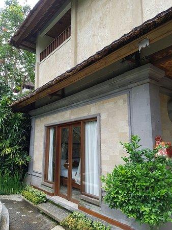 Nefatari Exclusive Villas: 20180312_155815_large.jpg