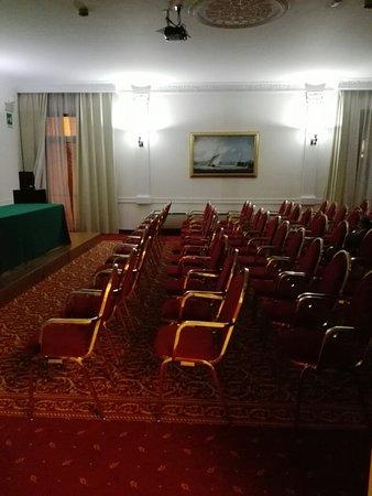 Hotel Terme Helvetia: IMG_20180324_212757_large.jpg