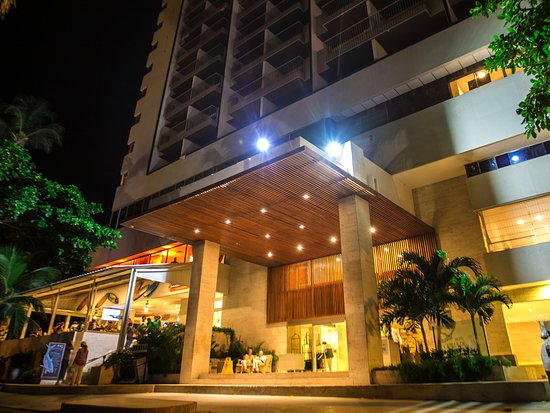 Hotel Capilla Del Mar 117 1 4 7 Updated 2018 Prices Reviews Cartagena Colombia Tripadvisor
