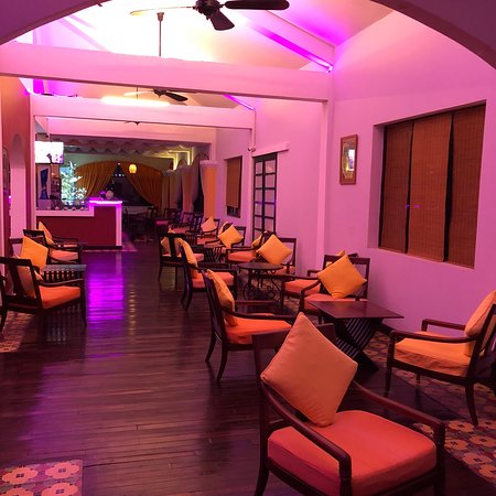 le belhamy resort & spa: photo8.jpg
