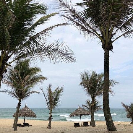 le belhamy resort & spa: photo9.jpg