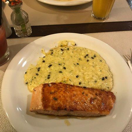 Maracujá Restaurante Φωτογραφία