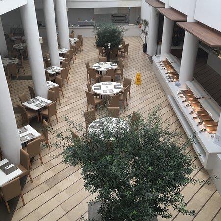 Lindos Royal Hotel: photo0.jpg