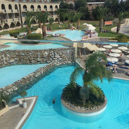Lindos Royal Hotel: photo1.jpg