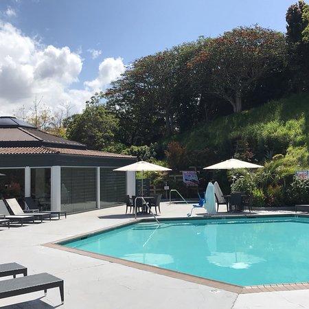 Best Western Encinitas Inn Suites At Moonlight Beach