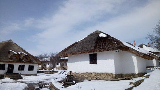 Ialoveni, Mołdawia: DSC_0127_large.jpg