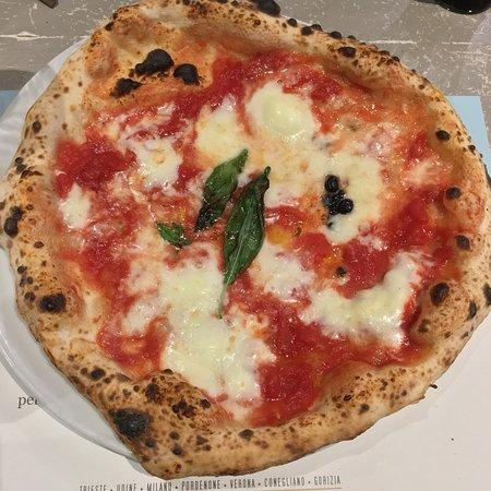 Peperino Pizza & Cucina Verace: photo1.jpg