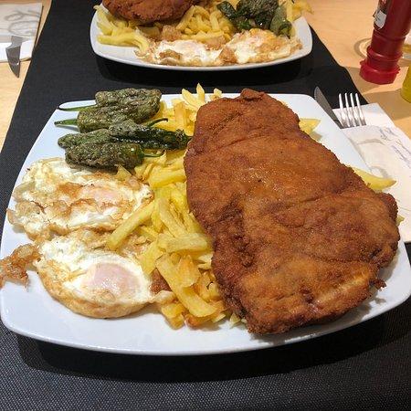 el jardin portugalete restaurant avis num ro de