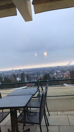 Sterne Hotel Freiburg Umgebung
