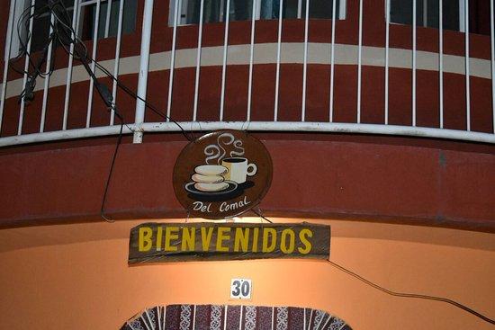 Ilobasco, เอลซัลวาดอร์: También estamos en Tejutepeque