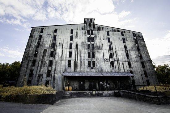 Jack Daniels Distillery Lynchburg AGGIORNATO 2021 - tutto quello che  c da sapere - Tripadvisor