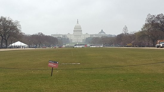 National Mall : 20180320_132811_large.jpg