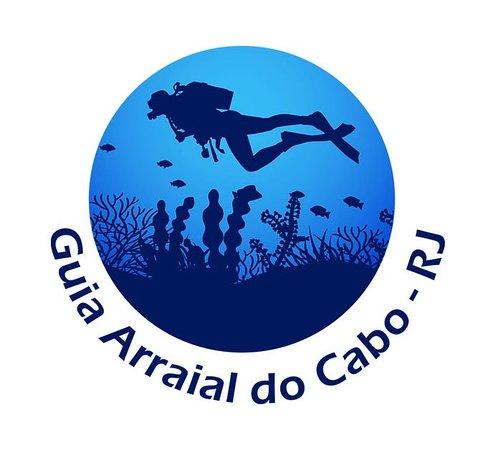 Guia Arraial do Cabo RJ