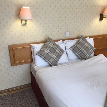 写真Loch Achray Hotel枚