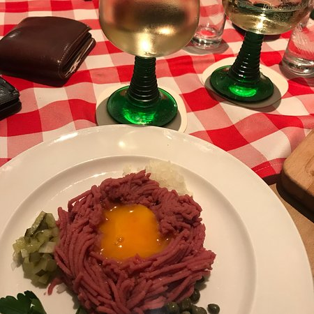 johanniterb ck w rzburg restaurant bewertungen telefonnummer fotos tripadvisor. Black Bedroom Furniture Sets. Home Design Ideas
