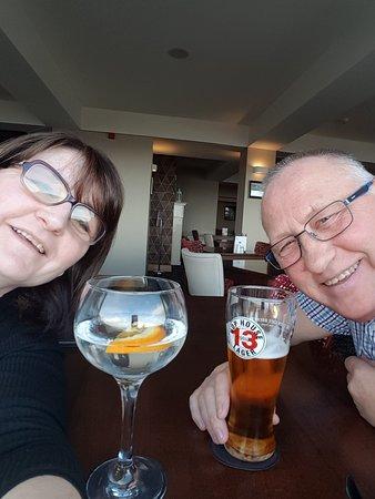 Portnablagh, Ireland: 20180323_152721_large.jpg