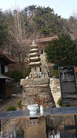 Yeongchwisa