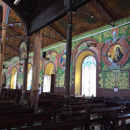 Immaculate Conception Church: photo1.jpg