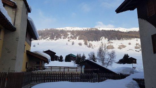 Hotel Valtellina: 20180320_072109_large.jpg