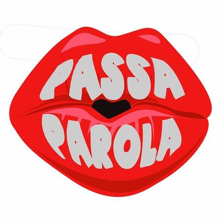 Epuyen, Αργεντινή: Passaparola