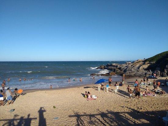 Costa Azul Beach Img 20180324 163003725 Large Jpg