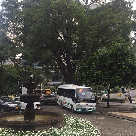Hotel Poblado Plaza: photo7.jpg