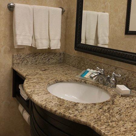 Hilton Garden Inn Lakewood: photo0.jpg