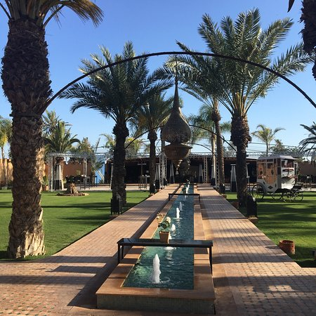 Oulad Teima, Marokko: photo5.jpg