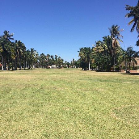 El Cid Golf & Country Club : photo0.jpg