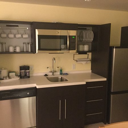 Home2 Suites by Hilton Dickson City Scranton 사진