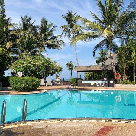 Holiday Inn Phi Phi Island Resort Tripadvisor