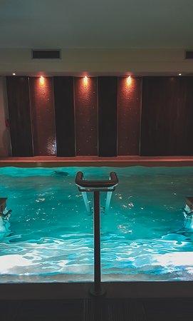 Westport Coast Hotel Ireland Reviews Photos Price Comparison Tripadvisor