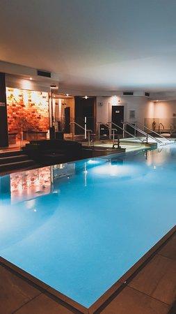 Westport Coast Hotel 136 1 4 4 Updated 2018 Prices Reviews Ireland Tripadvisor