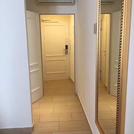 Hotel SPIESS & SPIESS Appartement-Pension: photo6.jpg