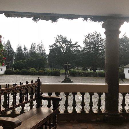 Imbabura Province, Ecuador: photo3.jpg