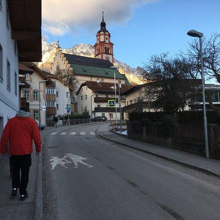 Absam, Austria: photo7.jpg