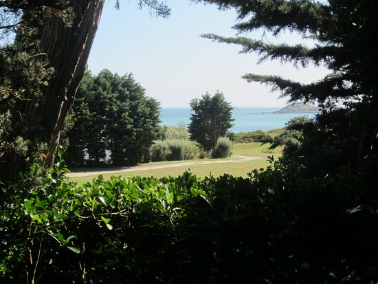 Lieu paisible jardin georges delaselle for Jardin georges delaselle